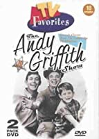 Andy Griffith Show [DVD] [Import]