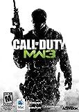 Call of Duty: Modern Warfare 3 [Online Game Code]