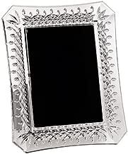 Waterford Crystal Lismore 5