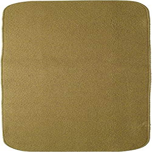 Best Review Of ABKT Tac AB055T Tactical Gun Cleaning Mat,Coyote Brown