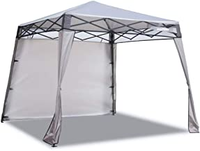 Best quik shade backpack canopy Reviews