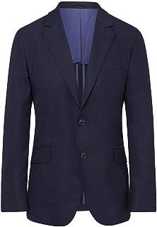 Hackett London Men's Wl Travel Blazer