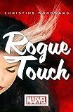Rogue Touch (Novel)