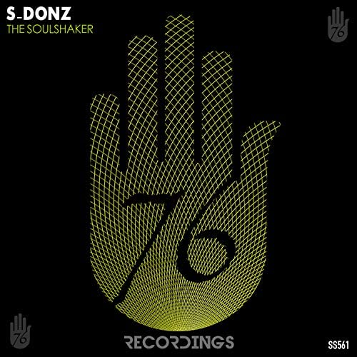 S-Donz