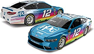 Lionel Racing Ryan Blaney 2018 PPG Paints 1:64
