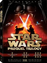Best star wars revenge of the sith trailer 2 Reviews