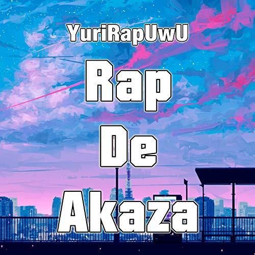Rap De Akaza