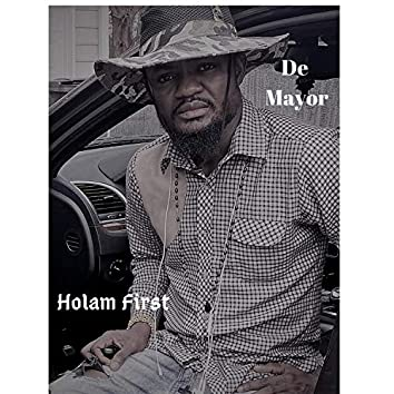 Holam First