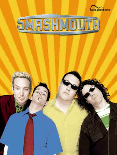 Smash Mouth [Import]