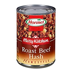 Corn Beef Hash Cans - See My top 3 Picks