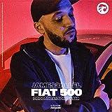 FIAT 500 [Explicit]