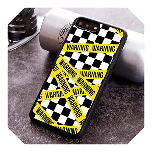 Schutzhülle für iPhone X XR XS 11 Pro Max 5 6 6S 7 8 Plus Samsung Galaxy S7Edge S8 S9 S10