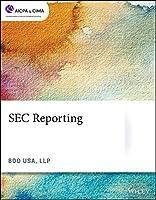 SEC Reporting (AICPA)