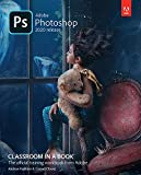 Adobe Photoshop Classroom in a Book (2020 release) (English Edition)