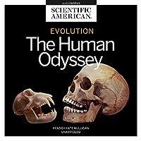 Evolution: The Human Odyssey