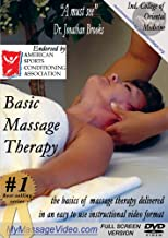 The Ultimate Massage Encyclopedic Video Reference: Basic, Professional, Infant & Baby, Pregnancy, Sensual for Men & Women Massage 3 massage music a masage workbook. 7 Blu-Rays 1 Book