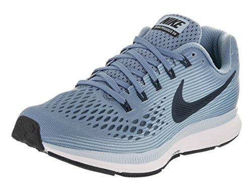 Nike Air Zoom Pegasus 34 Womens 880560-400 12 B(M) US Women