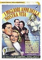 I Migliori Anni Della Nostra Vita [Italian Edition]