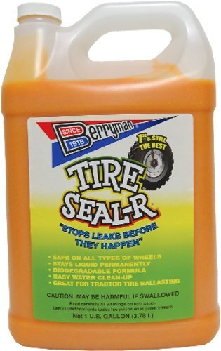 Berryman 1301 Tire Seal-R Sealing Compound
