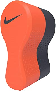 Best nike pull buoy Reviews
