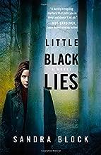 Best little black lies series Reviews