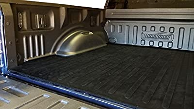 Best Bed Liner >> 10 Best Truck Bed Liner 2019 Reviews Buying Guide