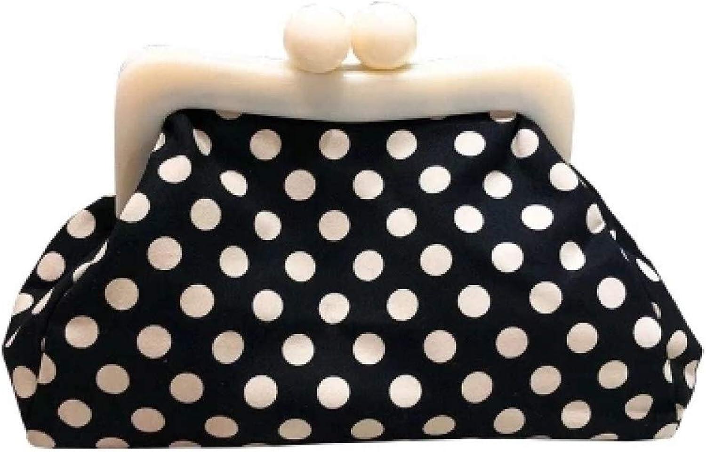 LHKFNU New Luxury Brand Fashion Handbag Women Bag Shoulder Bag Messenger Female Bag