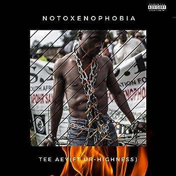 Notoxenophobia