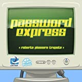 Looping Games-8437012332171-0 Password Express, Multicolor (005PAS01)