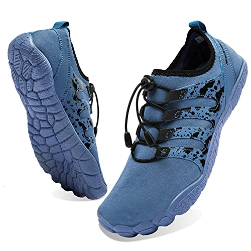 Top 10 best selling list for size 15 sports shoes