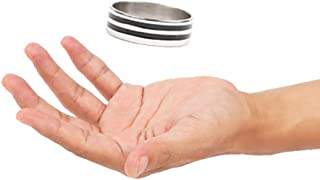 Best floating magic trick Reviews