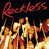 Reckless: Reckless (Special Edition+Bonus Tracks) (Audio CD (Special Edition))