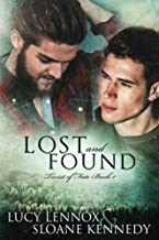 Lost and Found: Volume 1