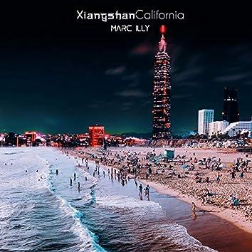 Xiangshan California