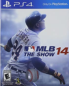 Best mlb the show 14 Reviews