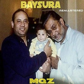 Baysura Remastered