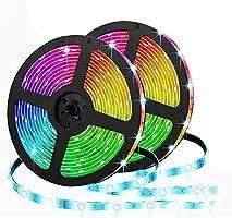 Save Big on 10m bluetooth led strip light