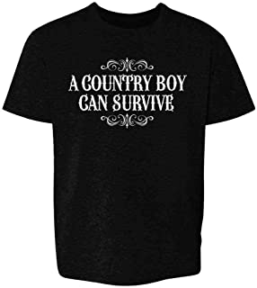 Best boys country shirts Reviews