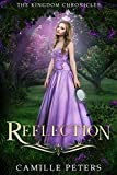 Reflection (The Kingdom Chronicles Book 4)