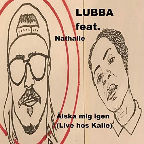 Lubba feat. Nathalie