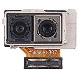 Liaoxig LG Spare Module de caméra arrière pour LG G7 ThinQ G710 G710EM G710PM G710VMP G710ULM LG...