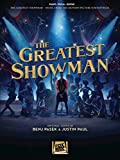 The Greatest Showman Songbook: M...