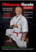 Okinawan Karate Secrets