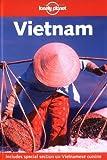 Lonely Planet Vietnam
