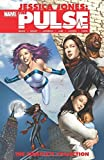 Jessica Jones - The Pulse - The Complete Collection by Brian Michael Bendis (2014-09-16) - Marvel - 16/09/2014