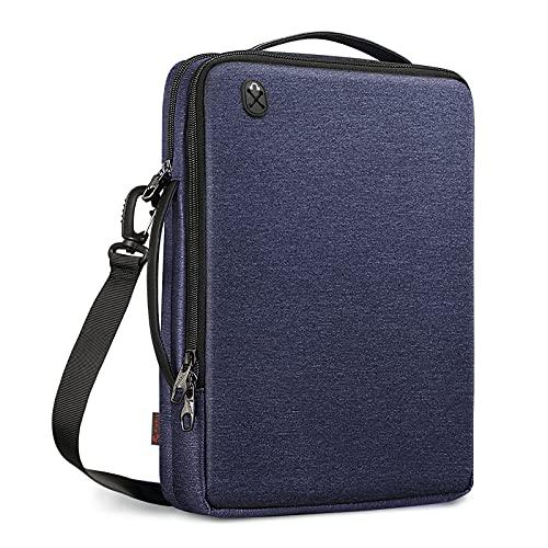 mochila rivacase de la marca FINPAC