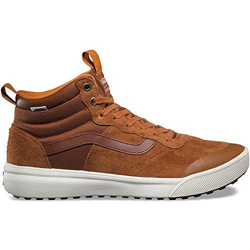 Vans Herren Winterschuh MTE Ultrarange HI Sneakers