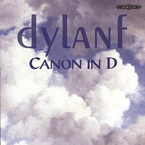 dylanf