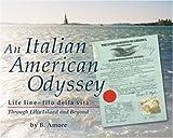 Italian American Odyssey