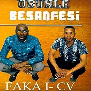 Faka I-CV